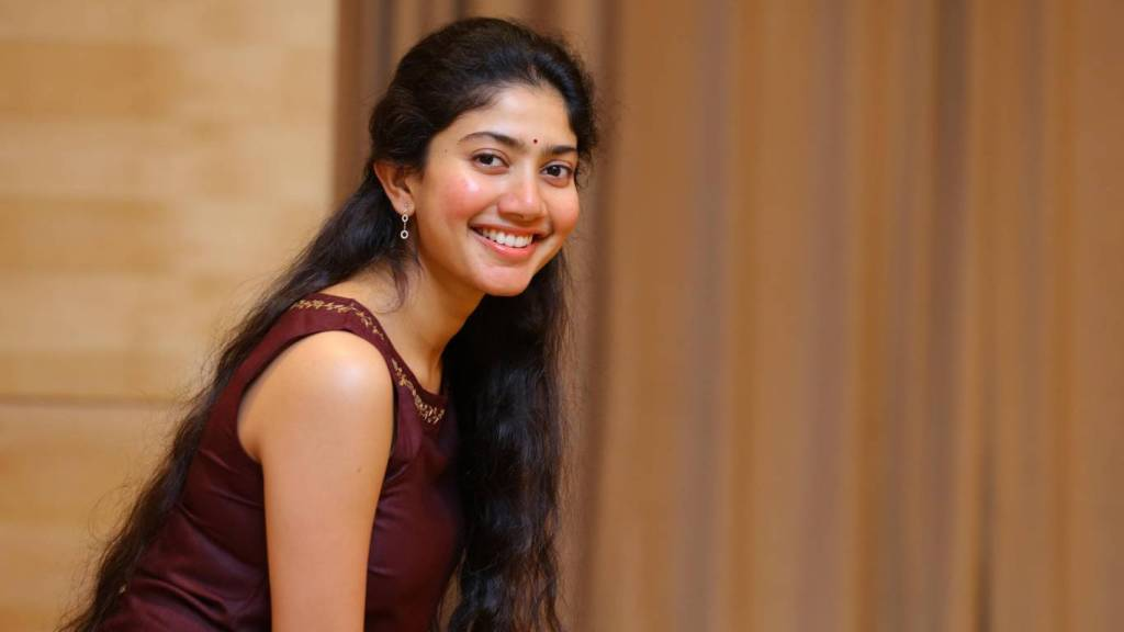 54+ Cute Photos of Sai Pallavi 56