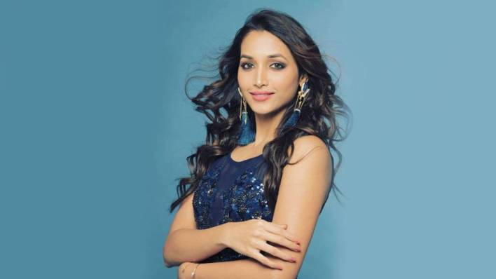 Srinidhi Shetty 112+ Beautiful photos, Wiki, Age, Biography, and Movies 81