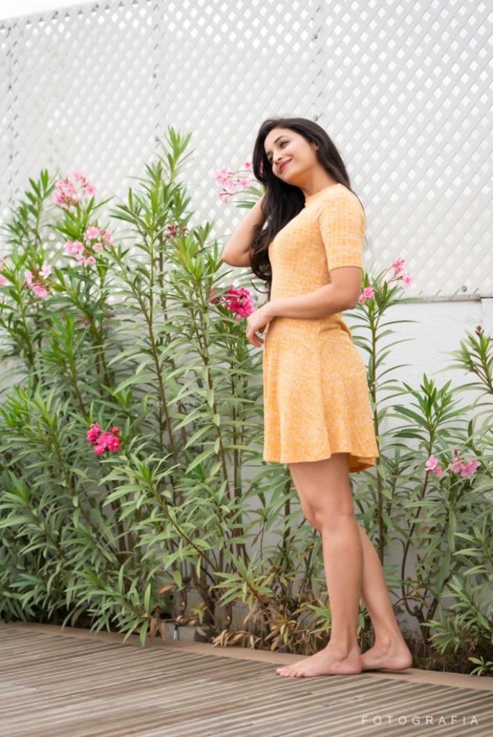 Srinidhi Shetty 112+ Beautiful photos, Wiki, Age, Biography, and Movies 52