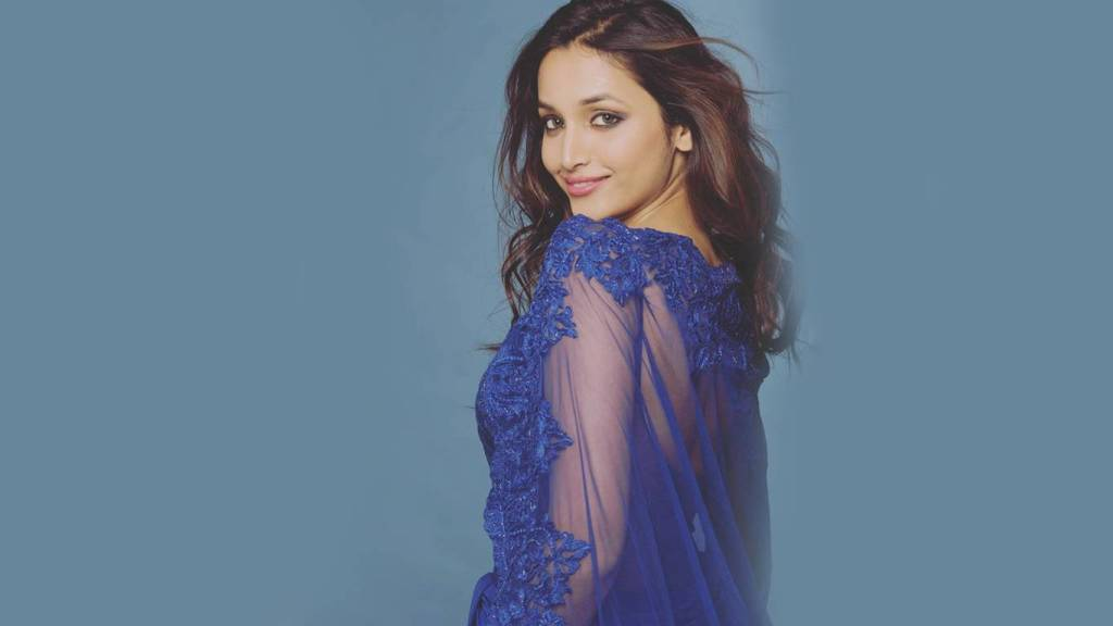 112+ Beautiful photos of Srinidhi Shetty 72