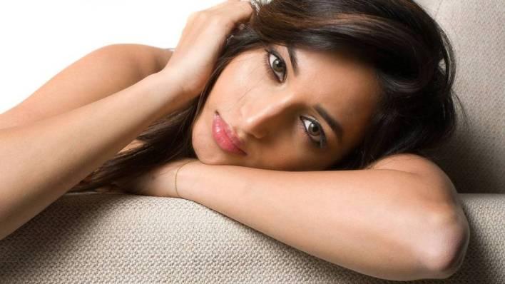 Srinidhi Shetty 112+ Beautiful photos, Wiki, Age, Biography, and Movies 73