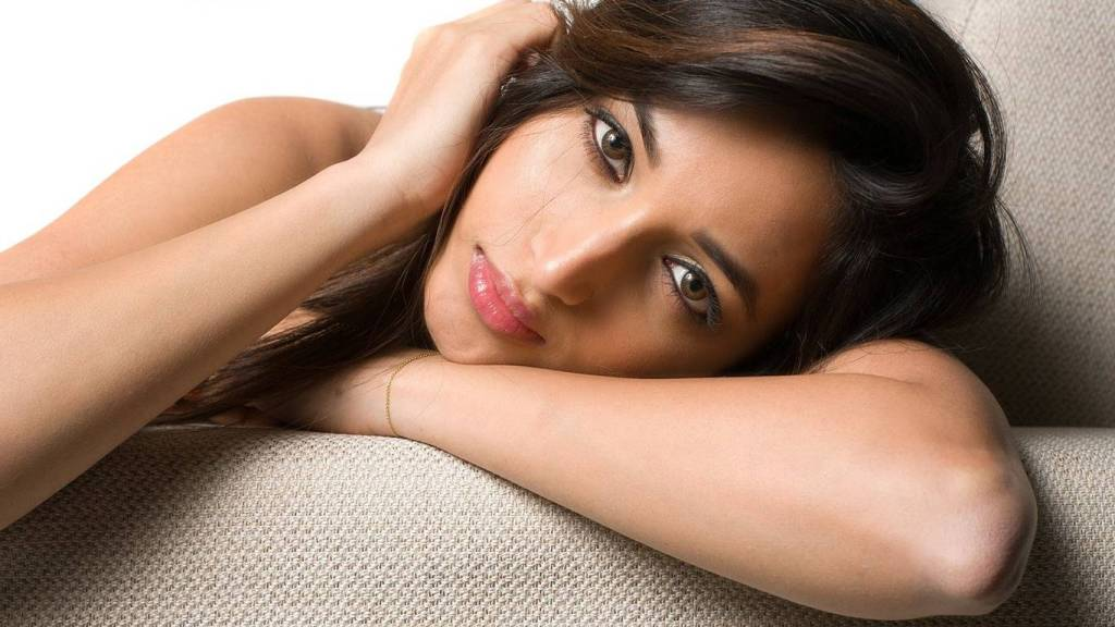 112+ Beautiful photos of Srinidhi Shetty 74