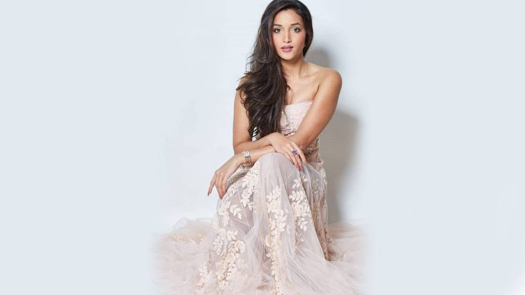 112+ Beautiful photos of Srinidhi Shetty 77