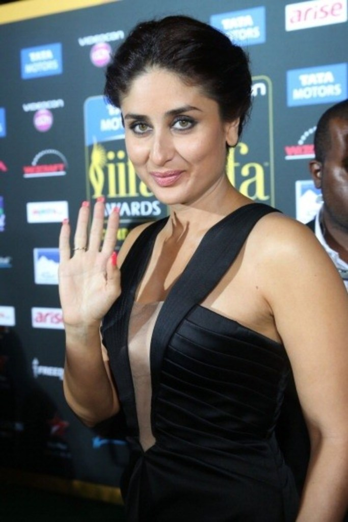 111+ Glamorous Photos of Kareena Kapoor 109