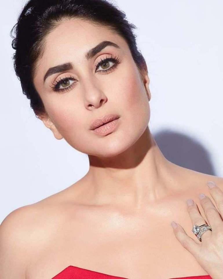 111+ Glamorous Photos of Kareena Kapoor 127