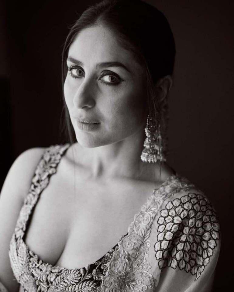 111+ Glamorous Photos of Kareena Kapoor 149
