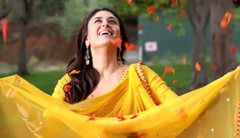 111+ Glamorous Photos of Kareena Kapoor 161