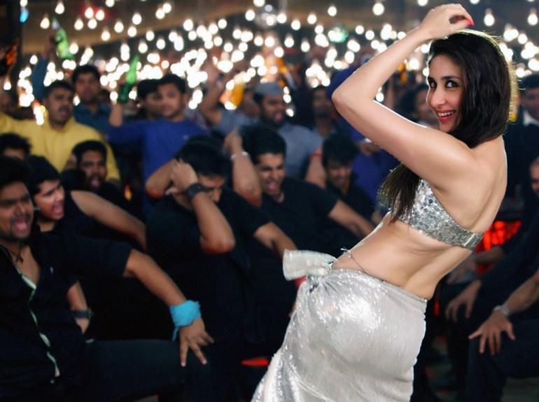 111+ Glamorous Photos of Kareena Kapoor 162