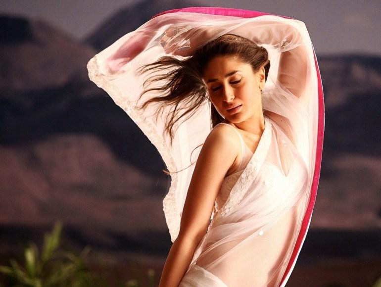 111+ Glamorous Photos of Kareena Kapoor 163