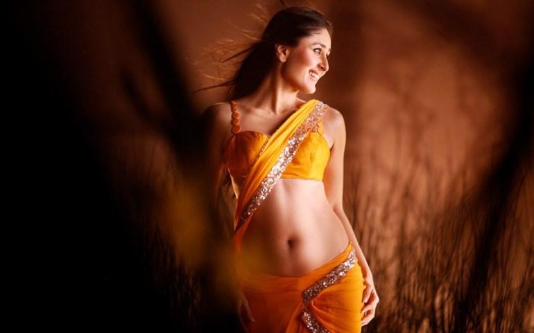 111+ Glamorous Photos of Kareena Kapoor 195
