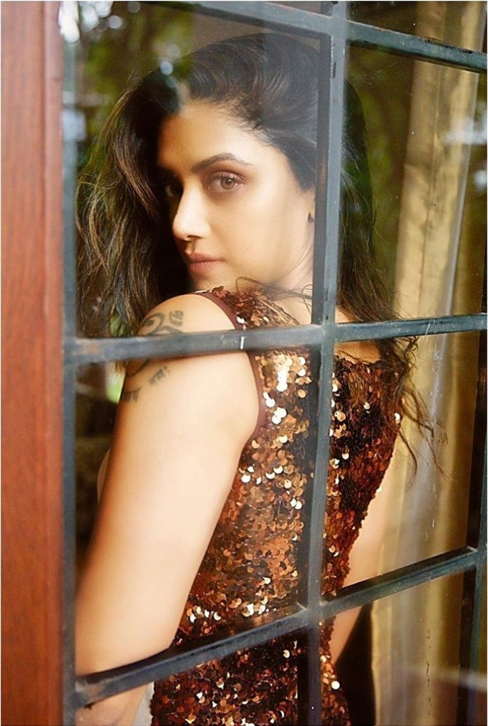80+ Charming Photos of Mamtha Mohandas 114