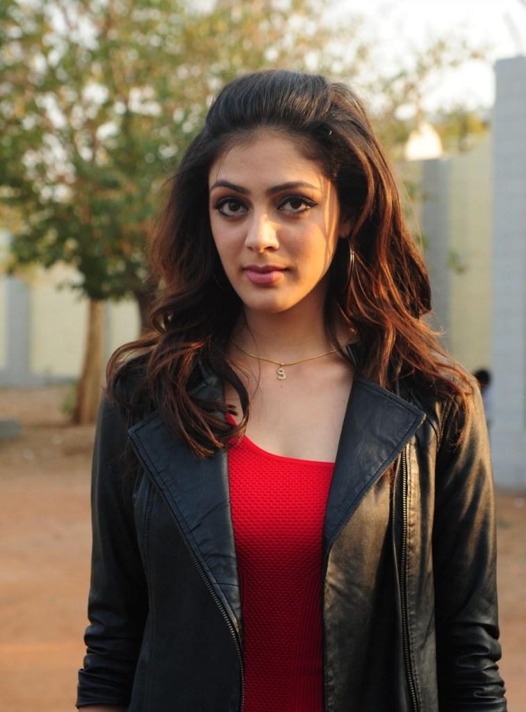 39+ Gorgeous Photos of Parvathi Melton 48