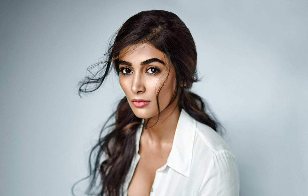 129+ Gorgeous Photos of Pooja Hegde 119