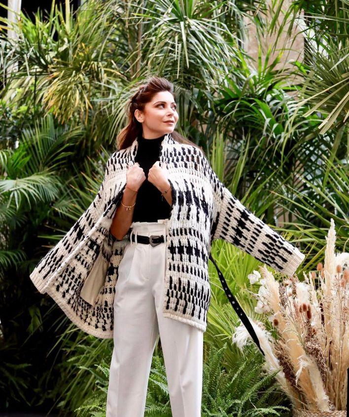 48+ Gorgeous HD Photos of Kanika Kapoor 18