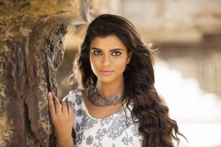 37+ Gorgeous Photos of Aishwarya Rajesh 20