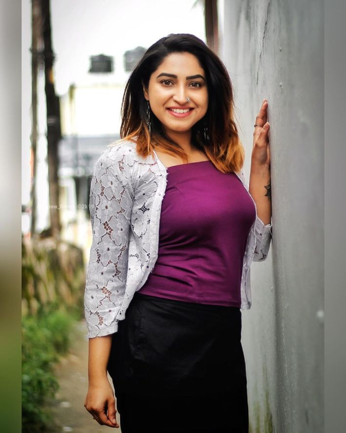 Ameya Mathew Wiki, Age, Biography, Movies, web series, and Gorgeous Photos 30