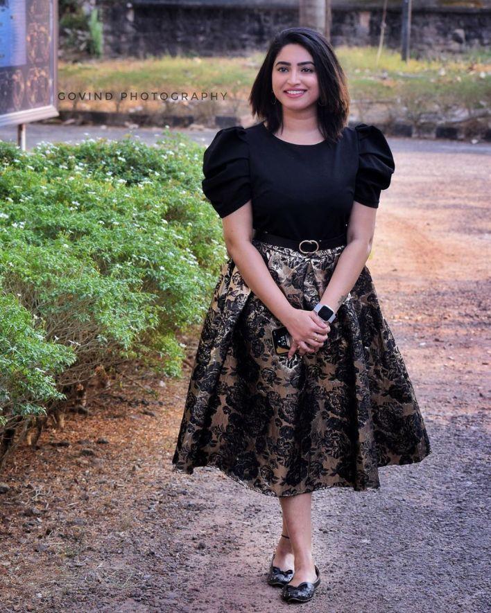 Ameya Mathew Wiki, Age, Biography, Movies, web series, and Gorgeous Photos 21