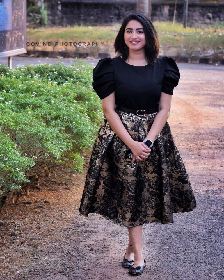 Ameya Mathew Wiki, Age, Biography, Movies, web series, and Gorgeous Photos 105
