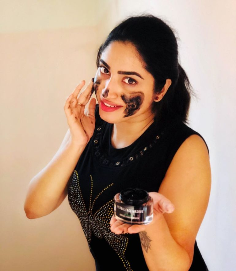 Ameya Mathew Wiki, Age, Biography, Movies, web series, and Gorgeous Photos 115