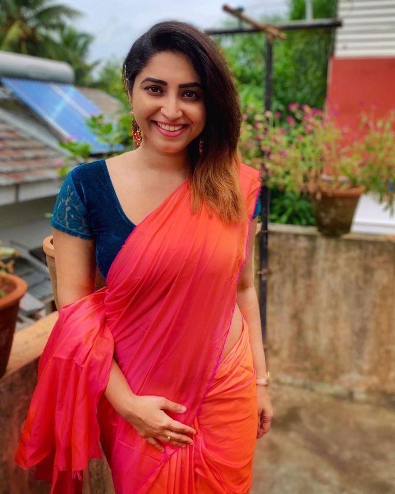 Ameya Mathew Wiki, Age, Biography, Movies, web series, and Gorgeous Photos 117