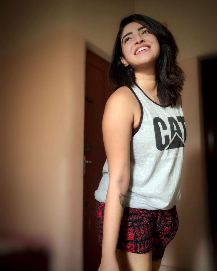 Ameya Mathew Wiki, Age, Biography, Movies, web series, and Gorgeous Photos 10