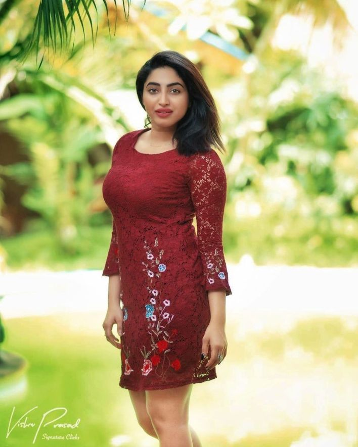 Ameya Mathew Wiki, Age, Biography, Movies, web series, and Gorgeous Photos 35