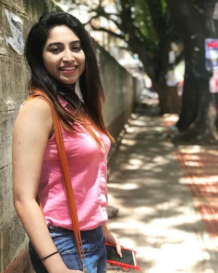 Ameya Mathew Wiki, Age, Biography, Movies, web series, and Gorgeous Photos 12
