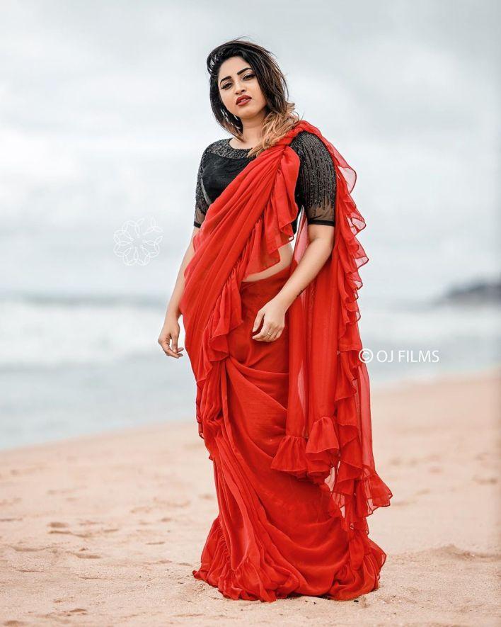 Ameya Mathew Wiki, Age, Biography, Movies, web series, and Gorgeous Photos 37