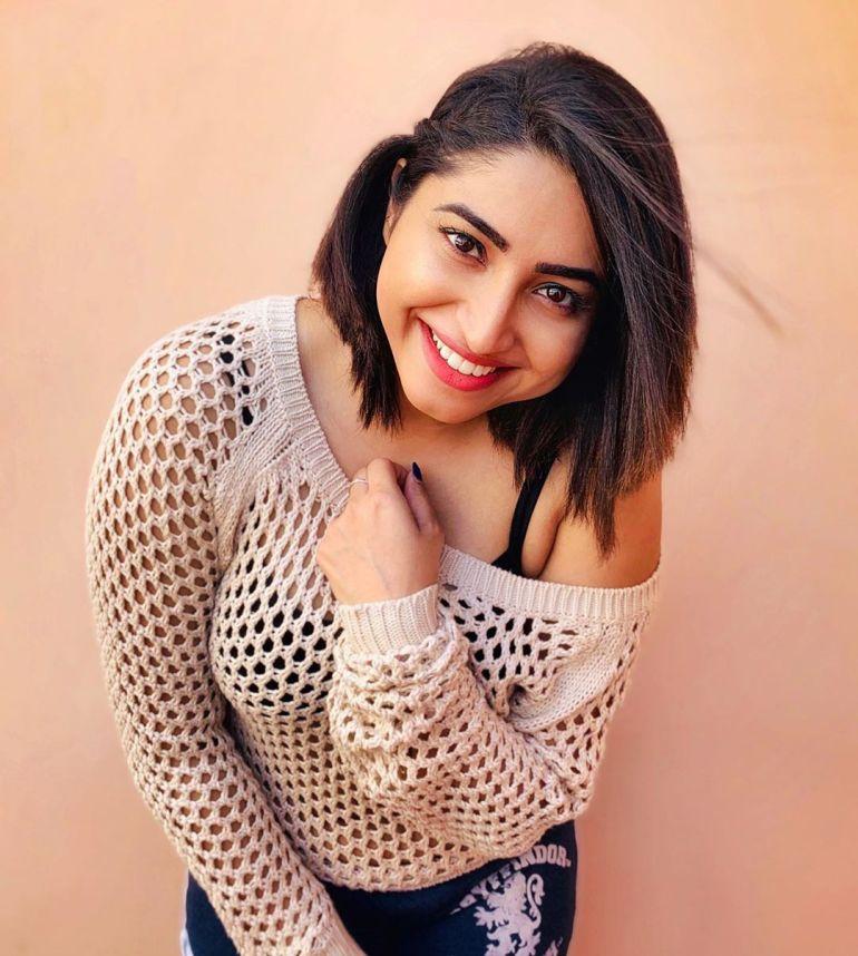 Ameya Mathew Wiki, Age, Biography, Movies, web series, and Gorgeous Photos 129