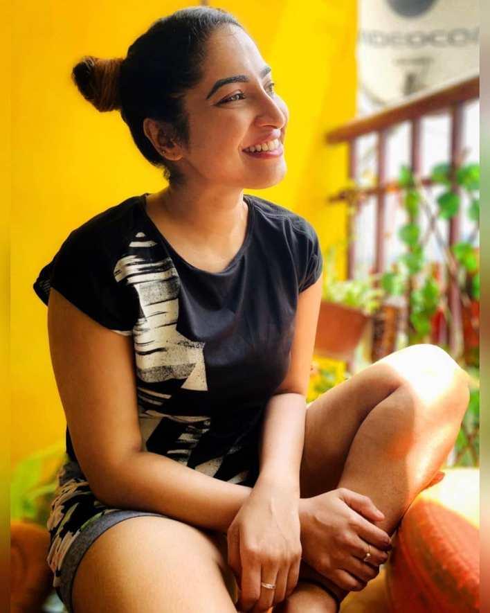 Ameya Mathew Wiki, Age, Biography, Movies, web series, and Gorgeous Photos 55