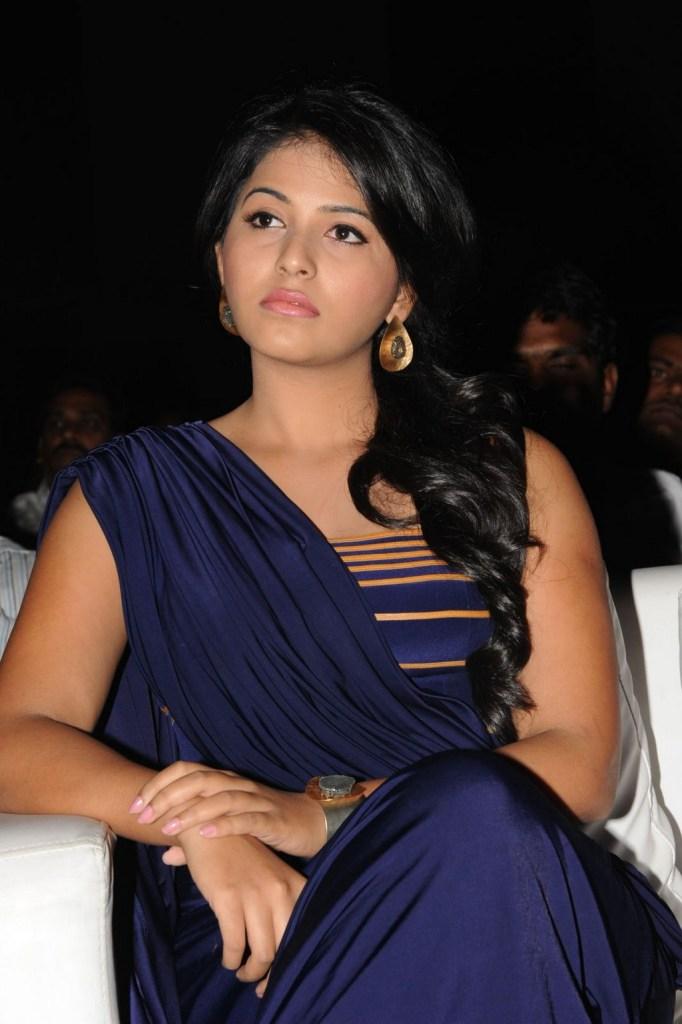81+ Beautiful  Photos of Anjali 107