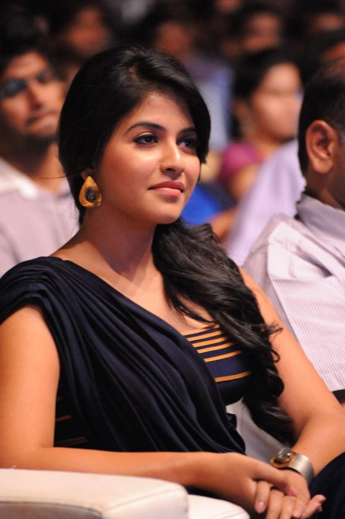 81+ Beautiful  Photos of Anjali 108