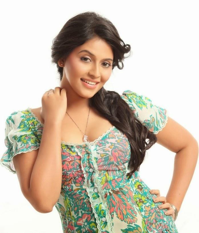81+ Beautiful  Photos of Anjali 129