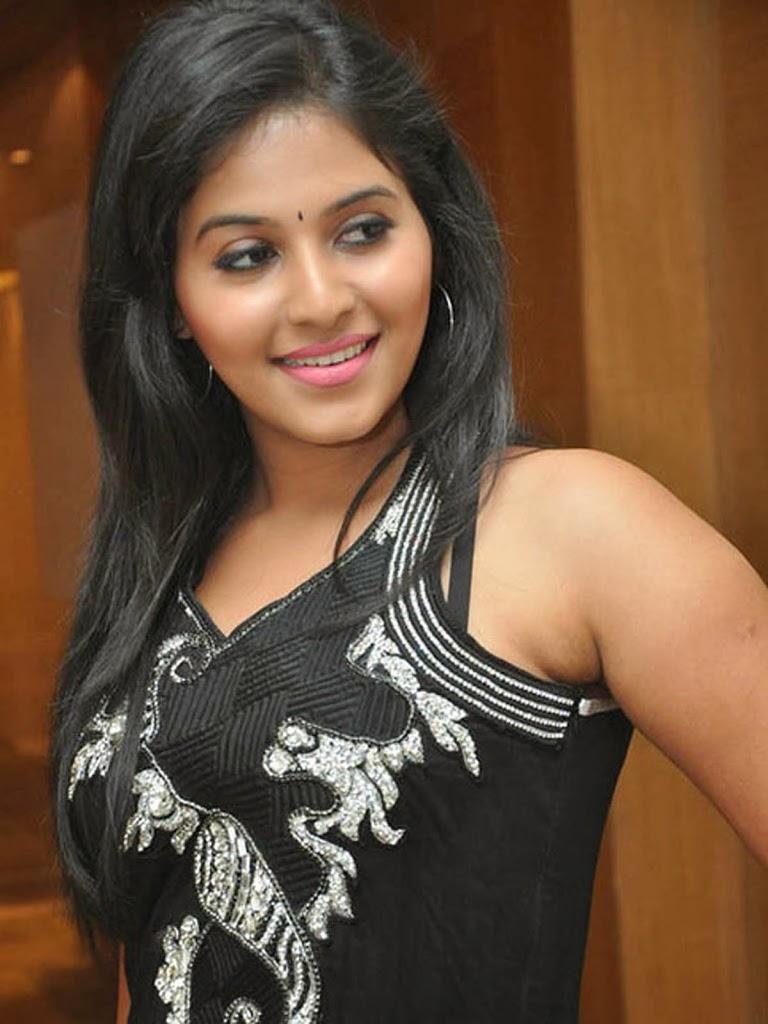81+ Beautiful  Photos of Anjali 92