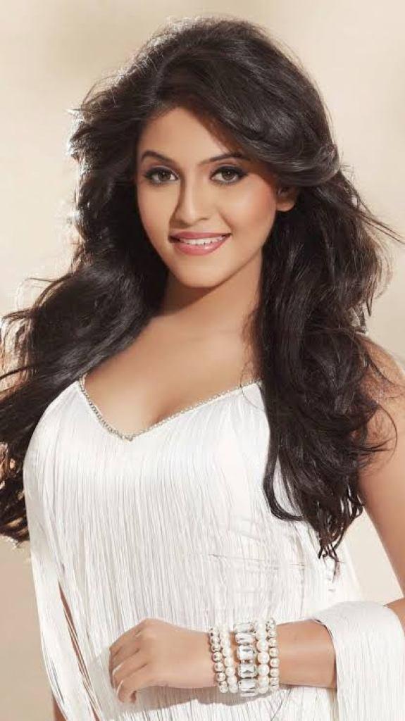 81+ Beautiful  Photos of Anjali 148