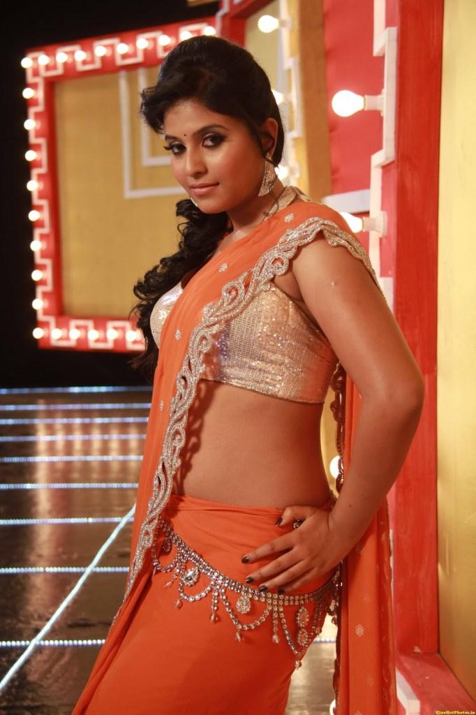 81+ Beautiful  Photos of Anjali 151