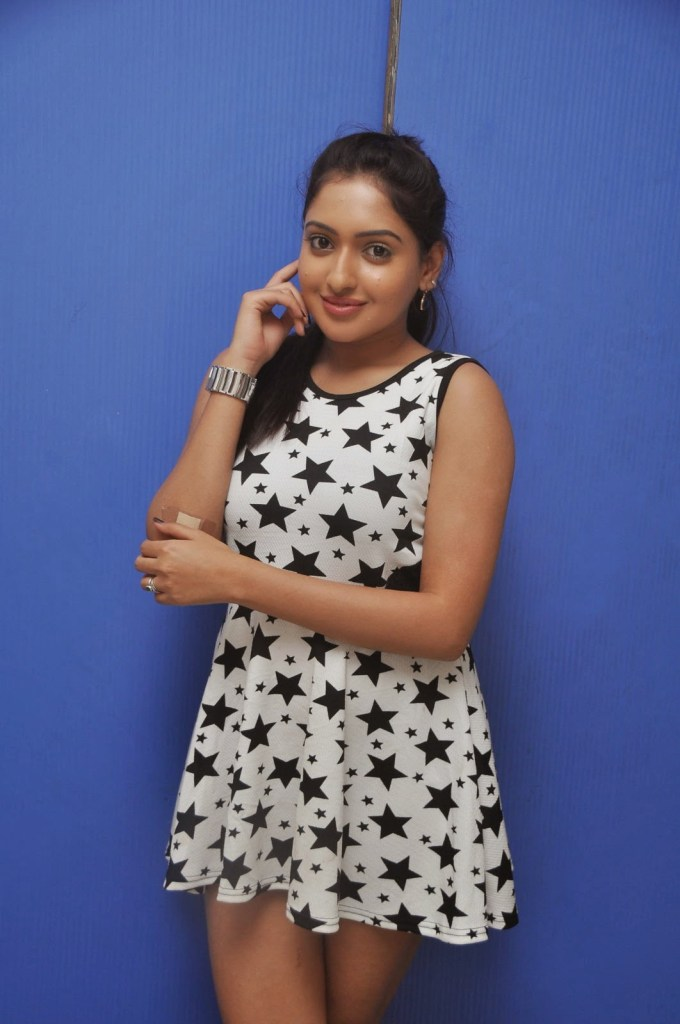 21+ Lovely Photos of Anjana Deshpande 22