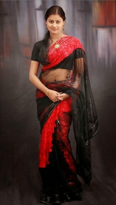 Ansiba Hassan Wiki, Age, Biography, Movies, and Beautiful Photos 2