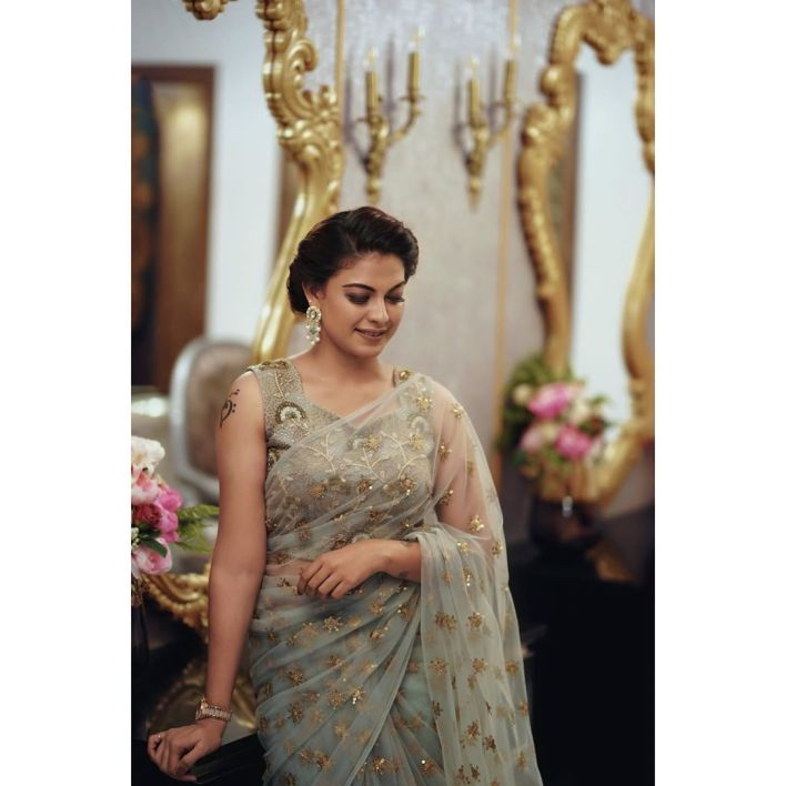 Check out this 89+ HD Photos of Anusree 26