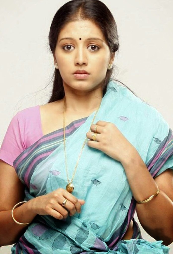 43+ Cute Photos of Gopika 35