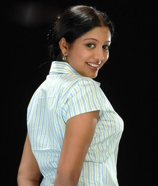 43+ Cute Photos of Gopika 43