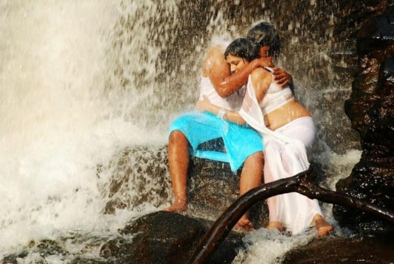50+ Stunning Photos of Haripriya 5