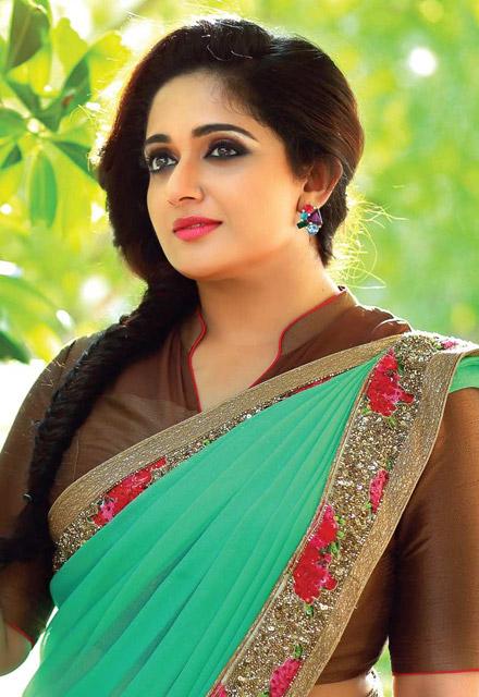 53+ Gorgeous Photos of Kavya Madhavan 102