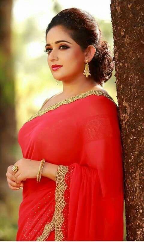 53+ Gorgeous Photos of Kavya Madhavan 91