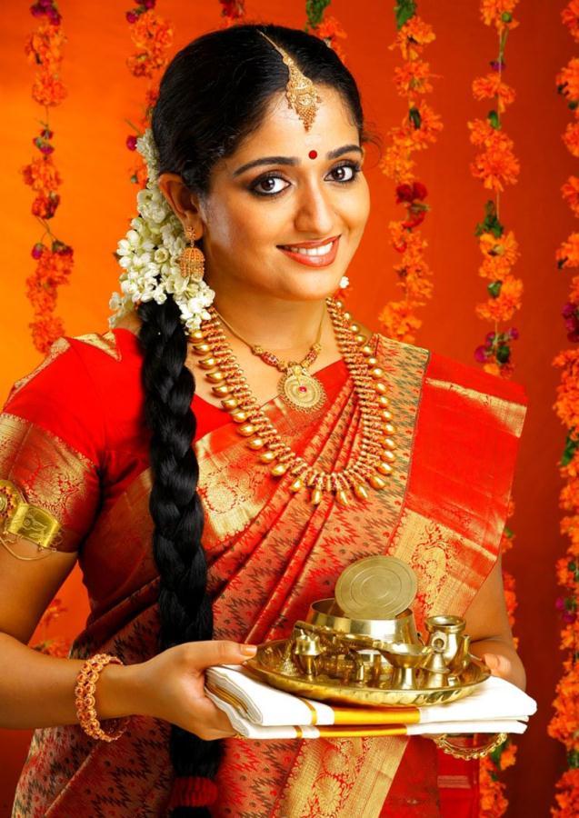 53+ Gorgeous Photos of Kavya Madhavan 121