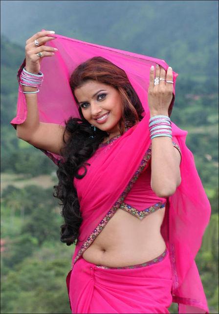 54+ Beautiful Photos of Madhu Sharma 49