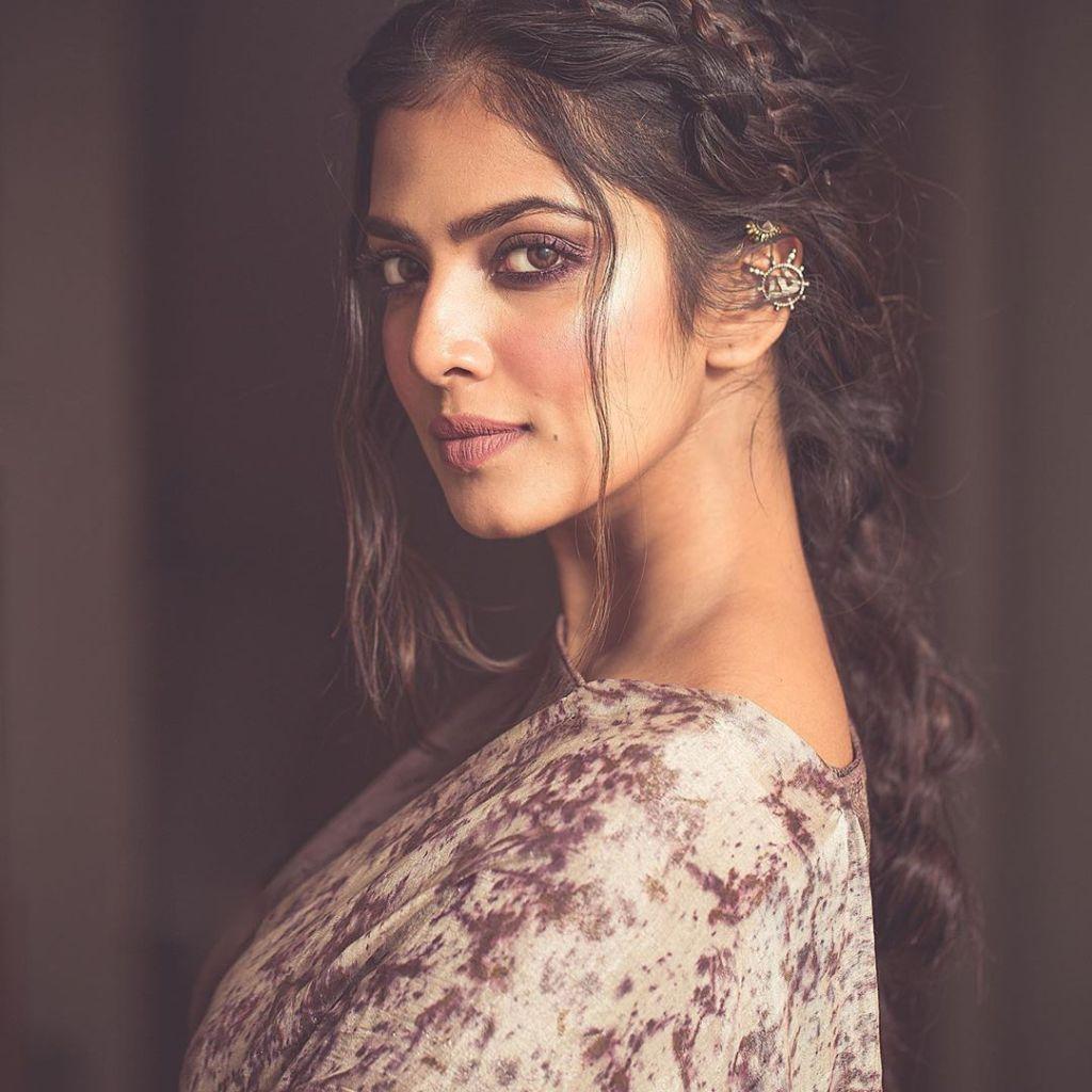 117+ Stunning Photos of Malavika Mohanan 39