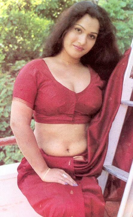 Malayalam Bgrade Actress Mariya Photos 10