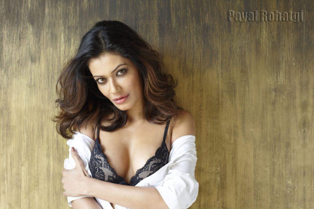 23+ Stunning Photos of Payal Rohatgi 14