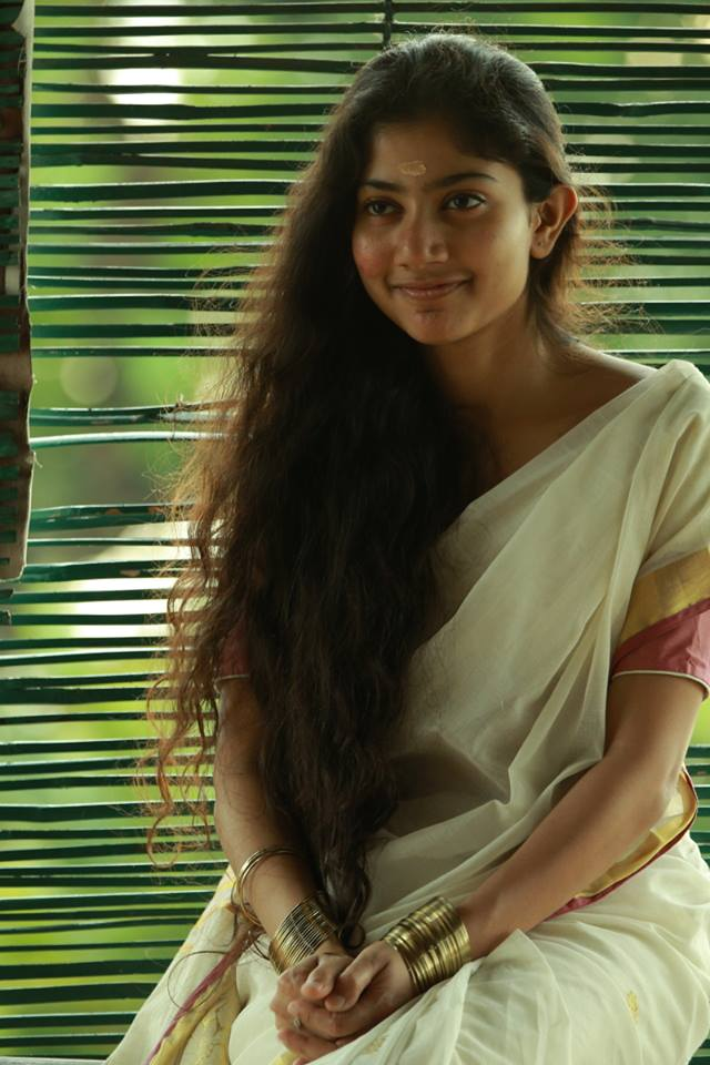 54+ Cute Photos of Sai Pallavi 23